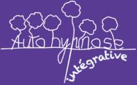 Autohypnose intégrative Logo